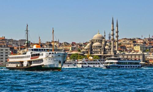 La Turchia minaccia di riaccendere la crisi migratoria europea di Soeren Kern