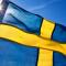 """""""La Svezia è in guerra"""" di Judith Bergman"""