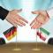 La politica estera filo-iraniana e anti-israeliana della Germania di Soeren Kern