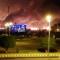 Gli indomiti Houti yemeniti contrattaccano in Arabia Saudita