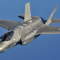 #NoGuerra #NoNATO GLI F-35 DECOLLANO CON ALI BIPARTISAN – VIDEO