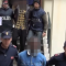 La mafia nigeriana d'Europa di Judith Bergman