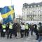 #Svezia: Lo Stato sociale è in crisi di Nima Gholam Ali Pour