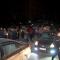 #Siria Aggiornamento dai fronti siriani del 16-2-2020 di Stefano Orsi - VIDEO