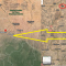 #BurkinaFaso: Vile attacco jihadista, il bilancio provvisorio è di 24 morti