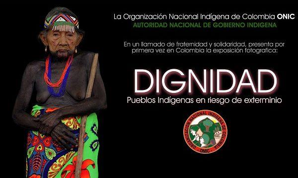 #Coronavirus Gli indios colombiani discriminati nella pandemia