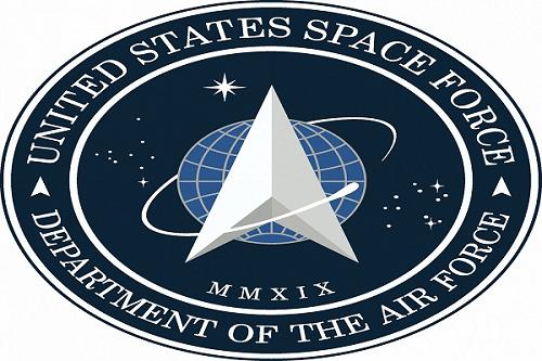 USA: Nuovo quartier generale della Forza Spaziale cercasi
