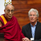 #Tibet La questione Tibetana entra nel conflitto Cina-India