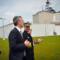 Comitato #NoGuerra #NoNATO La corsa al nucleare sta accelerando di Manlio Dinucci