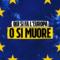 Comitato #NoNATO Perché la Germania ha vinto e l'Italia ha perso di Manlio Dinucci